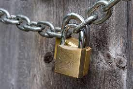 evaluare de risc la securitate fizica Bucuresti