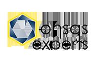 OHSAS EXPERTS – servicii protectia muncii (SSM), PSI, SU