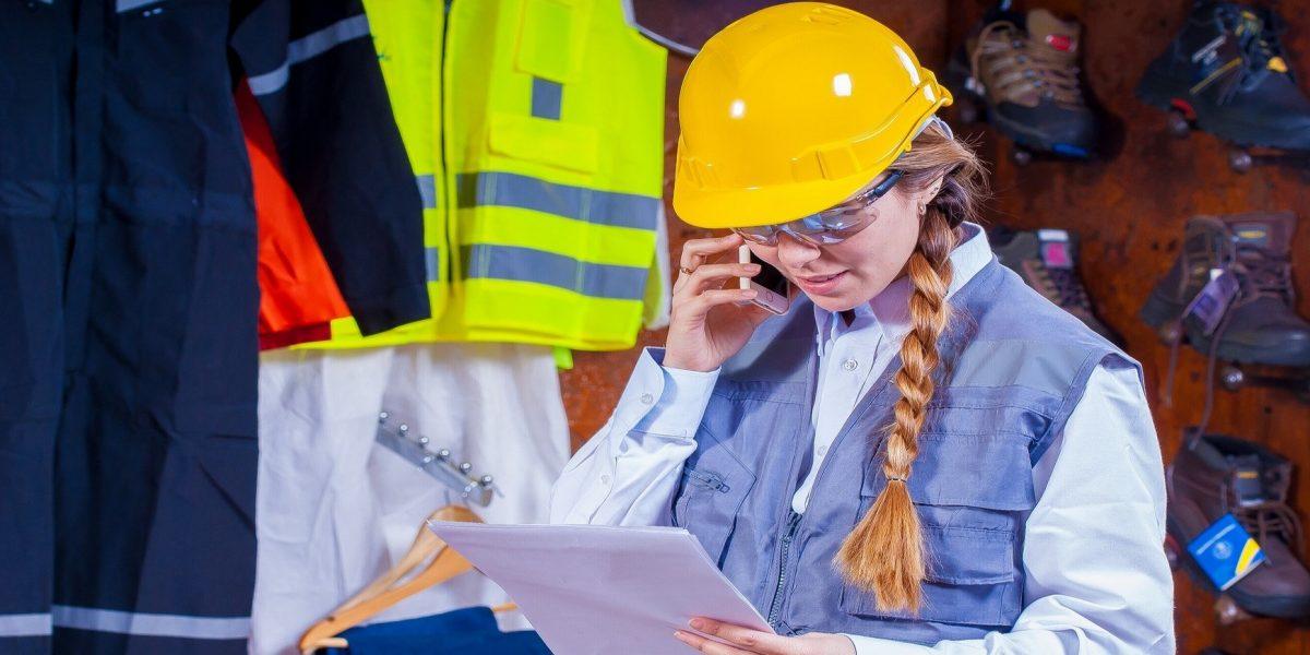 controalele SSM: Constructiile si Transporturile