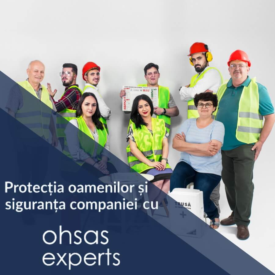 contact OHSAS Experts (ohsas-despre-mobil1